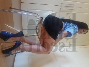 Sakinah escortes girls fellation Vouneuil-sous-Biard